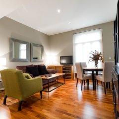 Апартаменты Trinitarios Apartment Валенсия фото 3