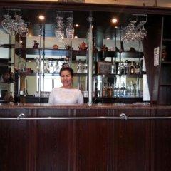 Гостиница Laeti Hotel Казахстан, Атырау - отзывы, цены и фото номеров - забронировать гостиницу Laeti Hotel онлайн гостиничный бар
