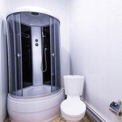 Гостиница SuperHostel на Невском 130 ванная фото 5