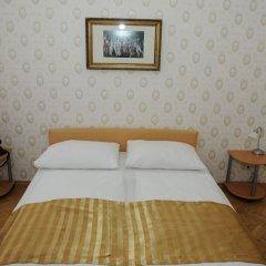 Hotel Pension Andreas комната для гостей фото 5