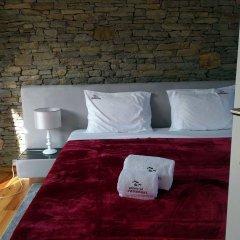 Отель Quinta do Pedregal комната для гостей фото 3