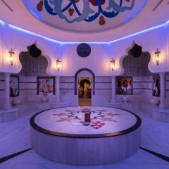 Granada Luxury Resort & Spa Турция, Аланья - 1 отзыв об отеле, цены и фото номеров - забронировать отель Granada Luxury Resort & Spa онлайн фото 5