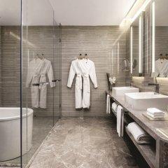 Отель Langham Place, Guangzhou ванная фото 2