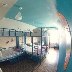 Гостиница Tartariya в Нижнем Новгороде - забронировать гостиницу Tartariya, цены и фото номеров Нижний Новгород бассейн фото 3