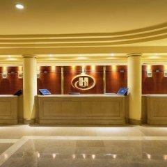 Отель Хилтон Хургада Резорт фото 8