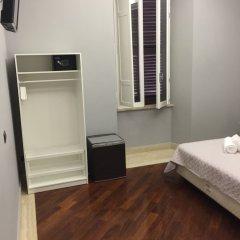 Отель Rent Rooms Saint Peter удобства в номере
