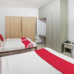 Отель Ponce Suites Gallery Hotel Филиппины, Давао - отзывы, цены и фото номеров - забронировать отель Ponce Suites Gallery Hotel онлайн фото 8