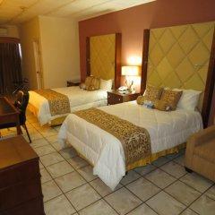 Gran Hotel Nacional фото 15