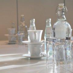 Отель Faber Дания, Орхус - отзывы, цены и фото номеров - забронировать отель Faber онлайн помещение для мероприятий фото 2