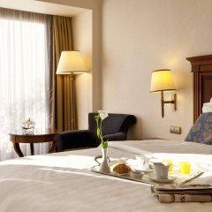 Отель Electra Palace Athens в номере