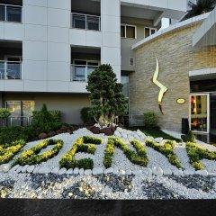 Adenya Hotel & Resort Турция, Аланья - отзывы, цены и фото номеров - забронировать отель Adenya Hotel & Resort - All Inclusive онлайн фото 4