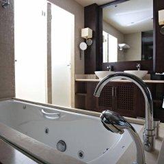 Отель Sandos San Blas Nature Resort & Golf - Все включено спа