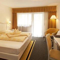 Hotel Funggashof Натурно комната для гостей фото 5