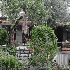 Sempati Motel Турция, Сиде - отзывы, цены и фото номеров - забронировать отель Sempati Motel онлайн
