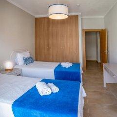 Отель Flor da Rocha комната для гостей