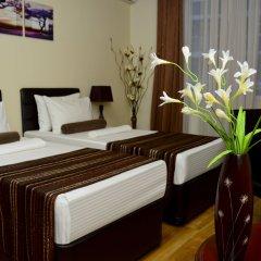 Даймонд отель Тбилиси комната для гостей фото 3