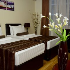 Hotel Diamond Dat Exx Company комната для гостей фото 3