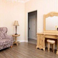 Гостиница Apart-Hotel on Preobrajenskaya 24 Украина, Одесса - отзывы, цены и фото номеров - забронировать гостиницу Apart-Hotel on Preobrajenskaya 24 онлайн удобства в номере