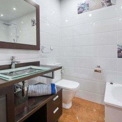 Отель Mirador House ванная фото 2