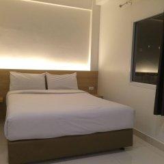 Отель Bedtime Pattaya комната для гостей фото 3