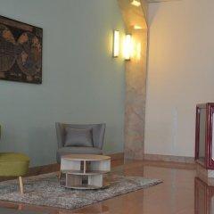 Отель Verdi Италия, Виченца - 1 отзыв об отеле, цены и фото номеров - забронировать отель Verdi онлайн интерьер отеля фото 2