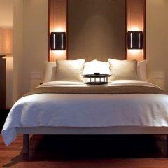 Отель The Setai удобства в номере фото 2