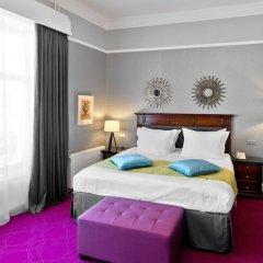 Radisson Blu Royal Astorija Hotel Вильнюс фото 14