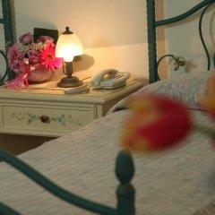 Отель Il Castello Италия, Терциньо - отзывы, цены и фото номеров - забронировать отель Il Castello онлайн детские мероприятия фото 2