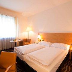 Отель ARCOTEL Castellani Salzburg Австрия, Зальцбург - 3 отзыва об отеле, цены и фото номеров - забронировать отель ARCOTEL Castellani Salzburg онлайн комната для гостей фото 4