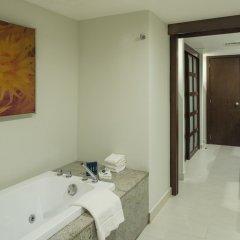 Отель Royalton White Sands All Inclusive Ямайка, Дискавери-Бей - отзывы, цены и фото номеров - забронировать отель Royalton White Sands All Inclusive онлайн спа фото 2