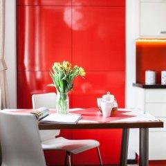 Отель Apartment4you Centrum 2 Польша, Варшава - 1 отзыв об отеле, цены и фото номеров - забронировать отель Apartment4you Centrum 2 онлайн в номере