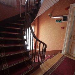 Отель Le Safran Suite интерьер отеля фото 3