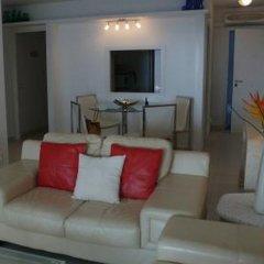 Отель Ra119 Puerto Portals Испания, Порталс-Ноус - отзывы, цены и фото номеров - забронировать отель Ra119 Puerto Portals онлайн комната для гостей фото 4