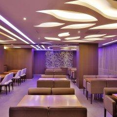 Orange Hotel Select Luohu Shenzhen Шэньчжэнь помещение для мероприятий