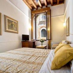 Отель Ca San Giorgio комната для гостей фото 4