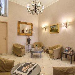 Hotel Picasso интерьер отеля фото 3