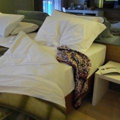 Idea Hotel Plus Savona в номере
