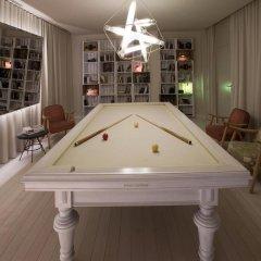 Отель Chic & Basic Ramblas спа