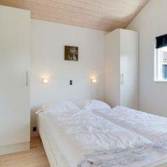 Отель Bork Havn комната для гостей фото 4