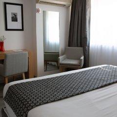 Best Western Plus Gran Hotel Centro Historico комната для гостей фото 3