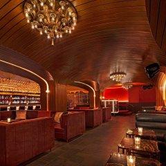 Отель Moxy NYC East Village США, Нью-Йорк - отзывы, цены и фото номеров - забронировать отель Moxy NYC East Village онлайн развлечения фото 2