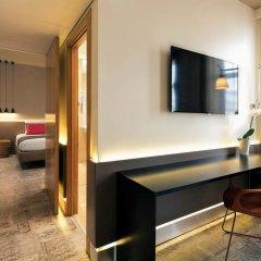 Отель Mercure Porto Centro Порту удобства в номере фото 2