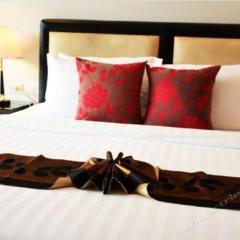 Отель Pattaya Blue Sky комната для гостей фото 4