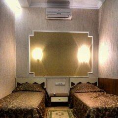 Гостиница Атриум сейф в номере