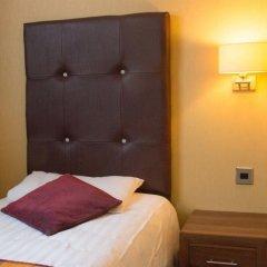 Отель The Frederick House Hotel Великобритания, Эдинбург - отзывы, цены и фото номеров - забронировать отель The Frederick House Hotel онлайн комната для гостей фото 5