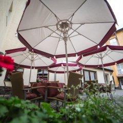 Гостиница Reikartz Dworzec Львов Украина, Львов - отзывы, цены и фото номеров - забронировать гостиницу Reikartz Dworzec Львов онлайн фото 9