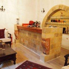 Отель Camelot Hotel Греция, Родос - отзывы, цены и фото номеров - забронировать отель Camelot Hotel онлайн интерьер отеля