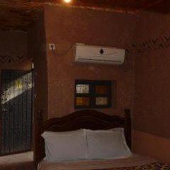 Отель Prends Ton Temps Марокко, Загора - отзывы, цены и фото номеров - забронировать отель Prends Ton Temps онлайн фото 2