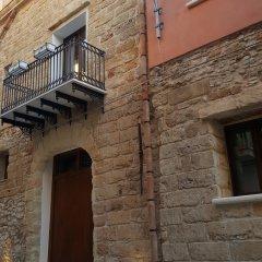 Отель Cinisi Vacanze 2.0 Италия, Чинизи - отзывы, цены и фото номеров - забронировать отель Cinisi Vacanze 2.0 онлайн