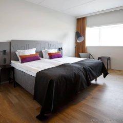 Отель Scandic Sydhavnen Дания, Копенгаген - отзывы, цены и фото номеров - забронировать отель Scandic Sydhavnen онлайн комната для гостей